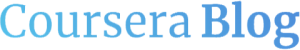 coursera-blog-logo