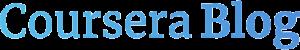 coursera-blog-logo